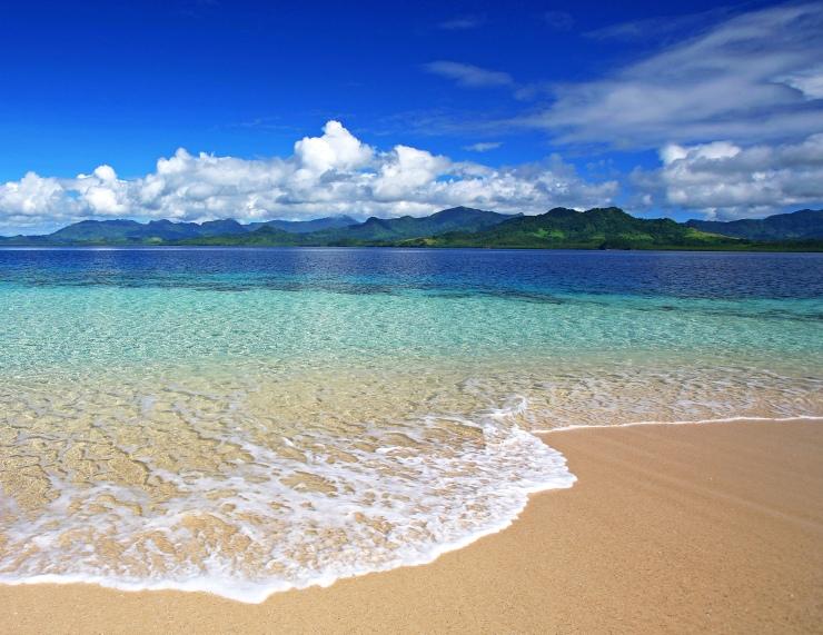 fiji_beach___1