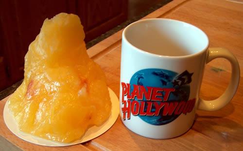1-pound-fat-mug
