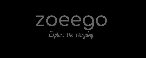 zoeego